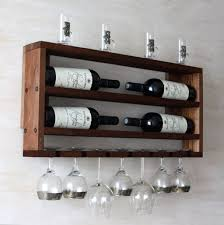 pinterest wine rack. Unique Pinterest 59 Best Wine Shelves Images On Pinterest Flat Rack To O