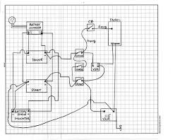 12 volt dual battery wiring diagram pickenscountymedicalcenter com 12 volt dual battery wiring diagram fresh marine dual battery wiring diagram elegant rv disconnect