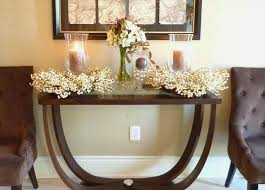 furniture for entrance hall. Table Rhenlustrationme Furniture Organize Your With Exciting Foyer Tables Rhelerwandacom Round Entrance Hall For N