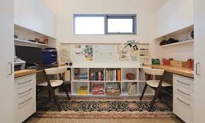 office sliding window. Sydney Office Organization Ideas Home Contemporary With Work Station Desks Sliding Window E
