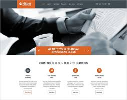 Free Business Website Templates Best 28 Fabulous Corporate Website Templates Free Premium Templates