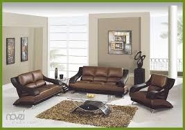 living room furniture color ideas. Living Room Furniture Color Ideas The Best Paint With