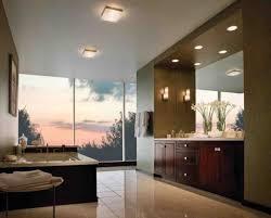 sliding bathroom mirror:  interior large bathroom mirrors with lights modern sliding glass doors ideas for painting bedroom