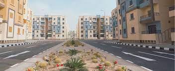 إنفوجراف.. سكن لكل المصريين.. تفاصيل إنشاء مليون وحدة سكنية