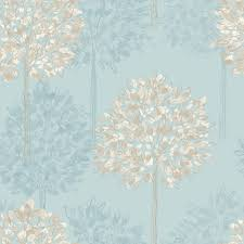 Teal Bedroom Wallpaper Arthouse Opera Boulevard Teal Wallpaper Floral Coloured