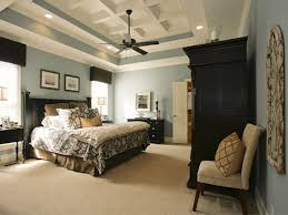 country bedroom decorating ideas cottage