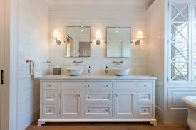 bathroom 84 inch bathroom vanity beach
