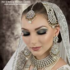 bridal makeup video