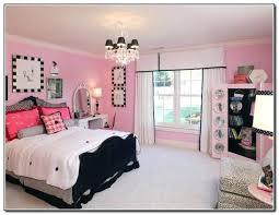 bedroom wall designs for teenage girls tumblr. Bedroom Designs Tumblr Awesome Bedrooms By Home Attic  Wall . For Teenage Girls R