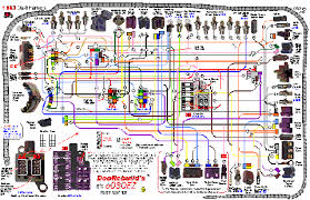 1967 corvette wiring diagram 1967 wiring diagrams online wiring diagram 1967 camaro the wiring diagram