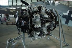 BMW 5 Series bmw aircraft engines : File:BMW 801 D2 - MAE.jpg - Wikimedia Commons