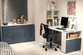 Home office decorating ideas nyc Interior Stirring My Site Ruleoflawsrilankaorg Is Great Content Stirring Small Work Desk Small Work Office Decorating Ideas