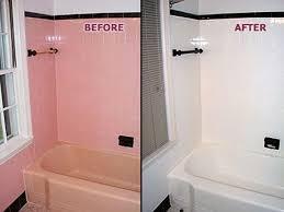 Can I Paint Bathroom Tile Impressive How To Paint Your Kitchen Tiles Pat McDonnell Paints