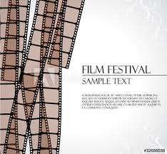 Filmstrip Vector Template Buy This Stock Vector And