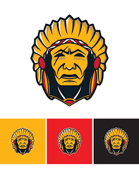 Logo Rebranding: Kansas City Chiefs on Behance