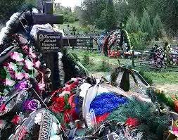 В морг Днепропетровска доставлено 30 тел украинских бойцов, погибших под Дебальцево - Цензор.НЕТ 7328