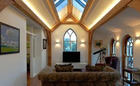 beams lighting. Hidden Lighting Beams