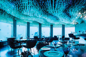 real underwater world. Plain World Throughout Real Underwater World X