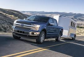 2018 ford powerstroke. exellent ford 2018fordf150towinghorsetrailer to 2018 ford powerstroke 8