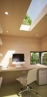 home office pod. From A Small Home Office Or Self-contained Living Annex To Commercial Public Sector Pod D