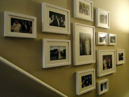 custom frames online. Getting The Proper Picture Frame Can Be An Intimidating Task If You Don\u0027t Know What Are Doing. There Various Things Will Need To Take Into Custom Frames Online