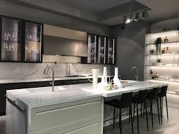 modern glass cabinet doors.  Glass Intended Modern Glass Cabinet Doors N