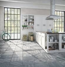 Kitchen floor tiles Cream Kitchen Floor Tiles Stones Design Your Floors Kitchen Floor Tiles Stones Fantastic Kitchen Floor Tiles To