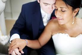 Wedding – Natalie & James, Aynhoe Park - wpid17121-Natalie-James-Wedding-2742