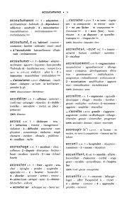 Dictionnaire Des Synonymes Nuances Et Contraires [PDF
