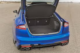 2018 kia electric car. simple electric 2018 kia stinger us model inside kia electric car