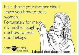 I Love My Baby Daddy Quotes Classy Love Facebook Story Of My Life Pinterest Baby Daddy Drama