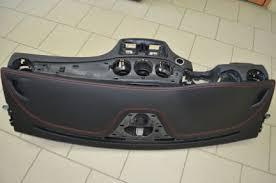 Магазин Автоателье по ремонту <b>торпедо</b>, рулевых накладок ...