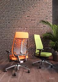 Lavoro Design Progetto Ufficio 3d Recupero Industriale Place Design E