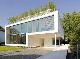 exterior office design. Office Design Small Architecture Exterior