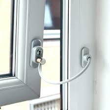 child safety lock for refrigerator child lock tethered window for child safety child lock child safety lock for refrigerator