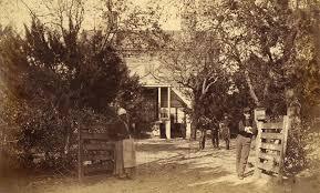 Chart House Hilton Head Closed History Of Hilton Head