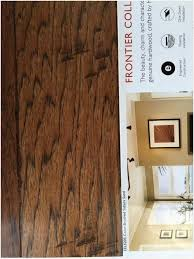 rubber backed rugs hardwood floors picture hardwood floors throughout house
