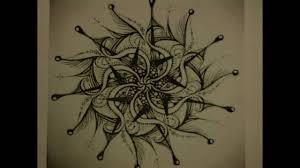 татуировка мандала значение и смысл