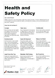 Work Instruction Template Iso 9001 Work Instruction Template