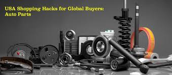 Image result for online auto parts store