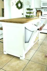 building a kitchen island with seating kitchen island build basic kitchen island build your own kitchen