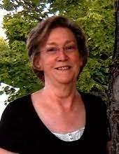 Wanda Faye Riggs Obituary - Visitation & Funeral Information