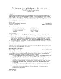 Internship Resume Templateoad Resumembaexperienced Phpapp02