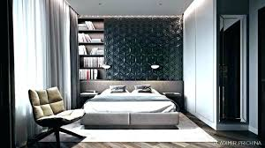 accent walls ideas bedroom office wall wallpaper feature highlight color boards exterior purple accent walls ideas bedroom
