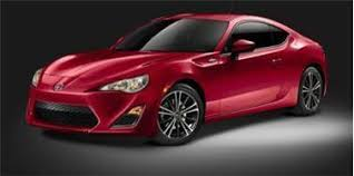 new car releases for 2015Toyota to rename three Scion models for 2017  Driving