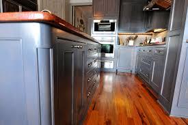 Oak Floors In Kitchen Portfolio Archives In Sight Designs Unlimited