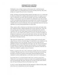splendid persuasive essay examples academichelpnet college argumentative and persuasive essay example