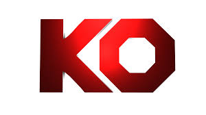 Kevin owens Logos