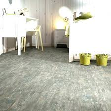 best way to clean vinyl plank floors vinyl plank flooring how to clean vinyl plank flooring