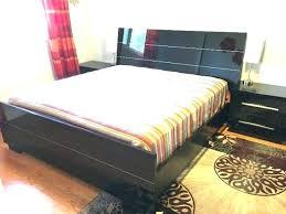 Bedroom Sets On Craigslist Nice Bedroom Sets For Sale Image Bedroom Sets  For Sale On Used . Bedroom Sets On Craigslist ...
